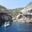 CharterCroatia.net-2011-10