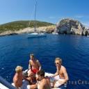 CharterCroatia.net-2011-6