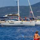 CharterCroatia.net-2011-7