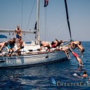 CharterCroatia.net-2012-13