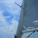 CharterCroatia.net-2012-7