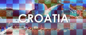 Sailing Croatia yacht charter