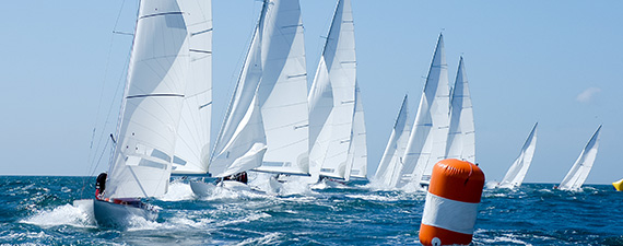 regatta Croatia