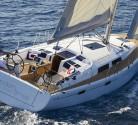 New sailboats 2015