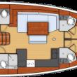 Oceanis-48-8.png