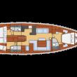 Oceanis-58-9.png