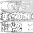 Sunseeker-34M-15.jpg