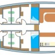 andjeo-layout.jpg