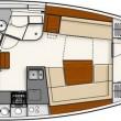 hanse-385-layout.jpg
