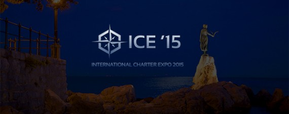 ICE15