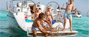 boarding-boat-charter-croatia