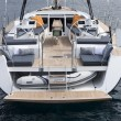 Oceanis 60 charter Croatia