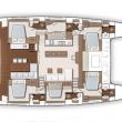 lagoon 630-layout