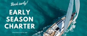 early-season-charter