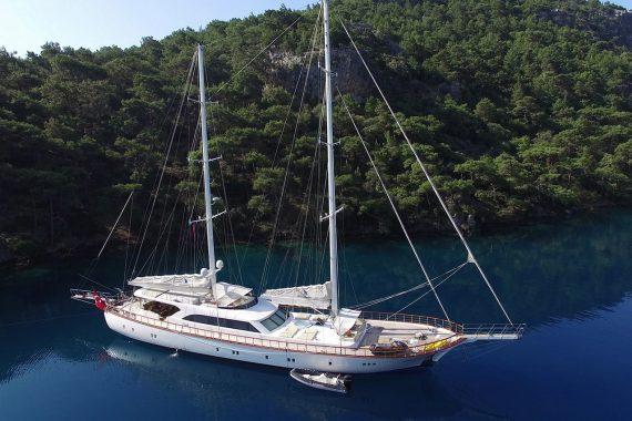 gulet-alessandro-yacht-croatia-1