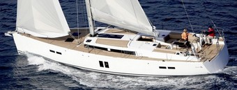 Sailboat_charter_croatia